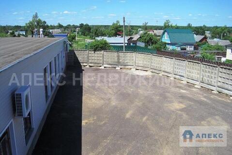 Аренда помещения пл. 400 м2 под склад, аптечный склад, производство, , . - Фото 3