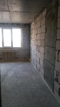 1 комнатная квартира на ул. Нижняя Дуброва д. 50 корп.2 - Фото 2