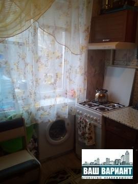 Квартиры, ул. Молодежная, д.80/29 - Фото 4