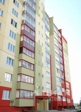 Продажа квартиры, Челябинск, Улица 2-я Эльтонская - Фото 1