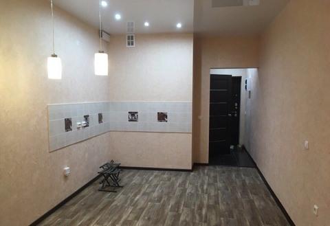 Квартира после ремонта, никто не жил, отличное состояние - Фото 4