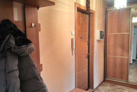 1к.кв. 43м2 ул. Куйбышева 7, 97 улучшенная серия, 10/10 - Фото 3
