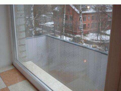 Продажа квартиры, м. Сокол, 2-й Балтийский пер. - Фото 5