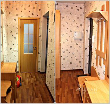 Продажа квартиры, Сыктывкар, Ул. 65-летия Победы - Фото 1