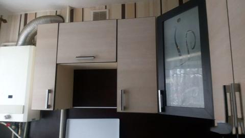 Квартира, ул. Железнякова, д.23 - Фото 1