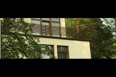 Продажа квартиры, Купить квартиру Юрмала, Латвия по недорогой цене, ID объекта - 313136844 - Фото 1