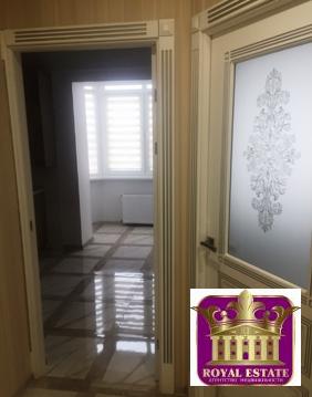 Сдается в аренду квартира Респ Крым, г Симферополь, ул Дачная, д 22 - Фото 5