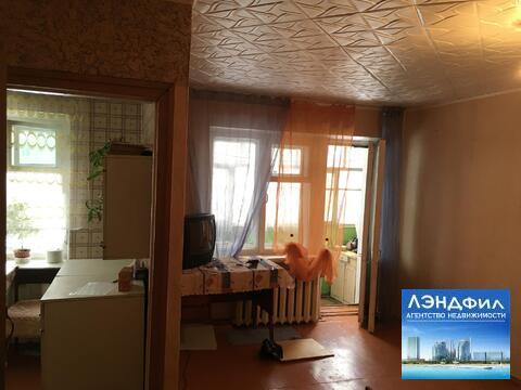 1 комнатная квартира, Большая Садовая, 166 - Фото 2