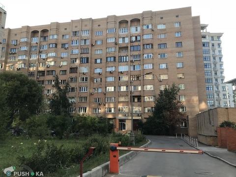 Аренда квартиры, Проточный пер. - Фото 1