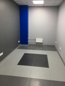 Аренда офиса 14 м2, м2/год - Фото 2