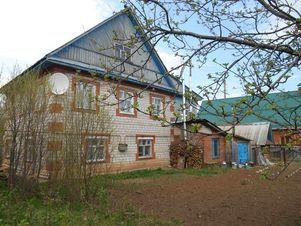 Продажа дома, Завьялово, Завьяловский район, Ул. Зеленая - Фото 2