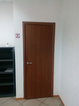 Просторное помещение под офис, Куйбышева, 18 - Фото 2
