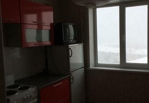 Сдам 1 комнатную квартиру Красноярск Устиновича 10 - Фото 1