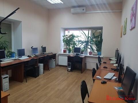 Продажа офиса, Хабаровск, Ул. Истомина - Фото 3