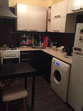 Квартира по ул.Карбышева 26 - Фото 3