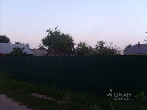 Аренда дома, Тамбов, Ул. Воронежская