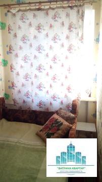 Продается 1-к.кв-ра на Центролите, Купить квартиру Центролит, Каширский район по недорогой цене, ID объекта - 322869933 - Фото 1