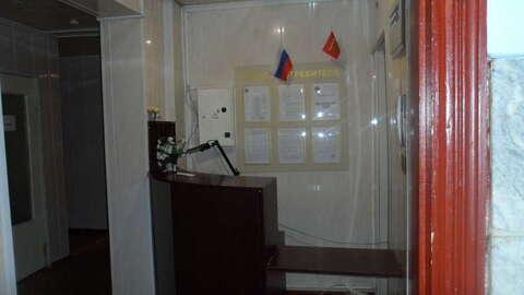 Продажа готового бизнеса, Воронеж, Ул. Пушкинская - Фото 4