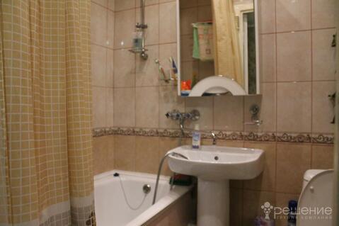 Продается квартира 43,1 кв.м, г. Хабаровск, ул. Ворошилова - Фото 5