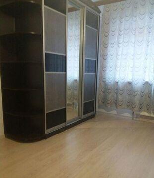 Продажа квартиры, Яблоновский, Тахтамукайский район, Им Космонавта . - Фото 2