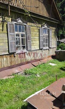 Продажа дома, Артем, Ул. Шахтовая - Фото 2