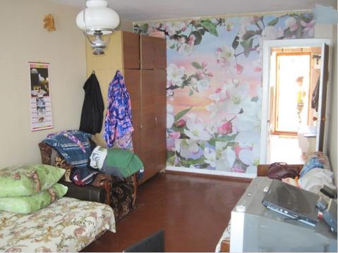 1 комнатная квартира в Гаспре - Фото 4