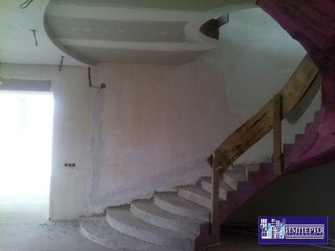 Дом 7000 кв.м. на 24 сотках - Фото 2