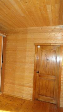 Дом в СНТ Горняк-2 на окраине Щелково у прудов - Фото 3