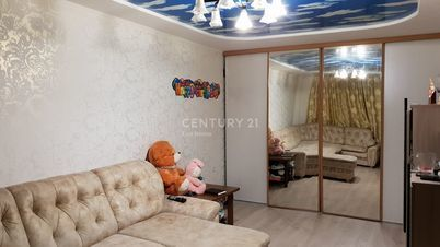 Продажа квартиры, Екатеринбург, м. Чкаловская, Ул. Белинского - Фото 2