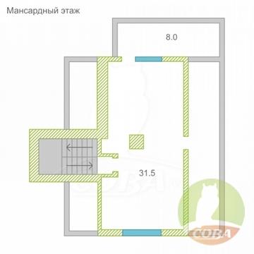 Продажа дома, Сочи, Ул. Анапская - Фото 3