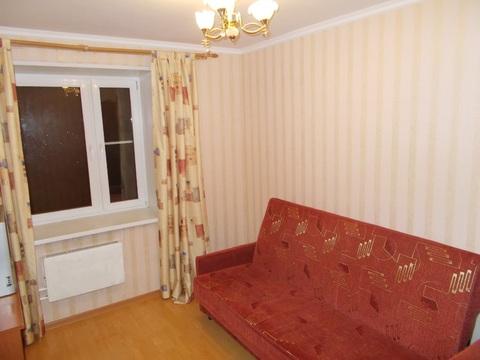2-комнатная квартира с ремонтом в Нахабино - Фото 5