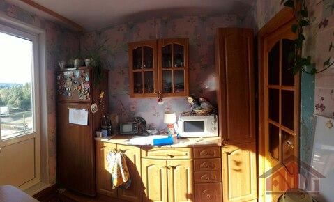 Продажа квартиры, Псков, Звёздная улица - Фото 5