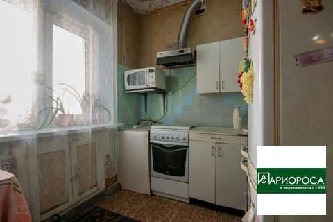 Квартира, ул. Глазкова, д.13 - Фото 1