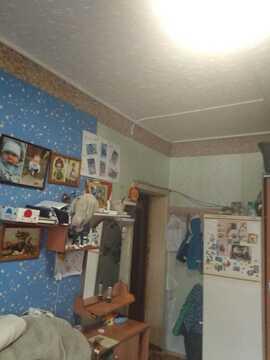 Комнату в Ногинске - Фото 4