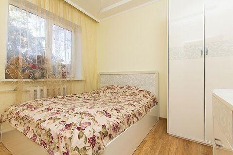 Продажа дома, Тахтамукайский район, Шовгенова улица - Фото 3