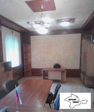 Сдается в аренду офис г.Севастополь, ул. Пожарова - Фото 4