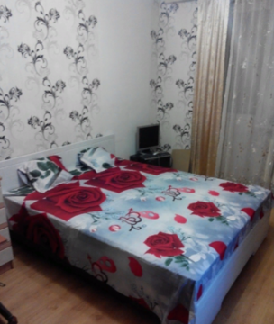 Аренда квартиры, Симферополь, Ул. Киевская - Фото 1