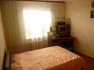 Продажа квартиры, Нягань, 48 - Фото 2