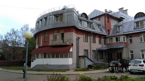 Продажа готового бизнеса, Киров, Ул. Советская - Фото 1
