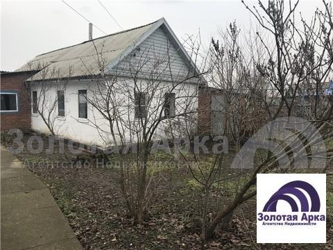 Продажа дома, Бойкопонура, Калининский район, Ул. Бойко - Фото 1