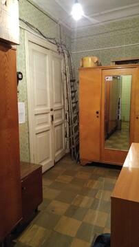 Комната на Греческом пр.д.11 - Фото 5