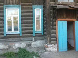 Продажа квартиры, Улан-Удэ, Ул. Асеева - Фото 2