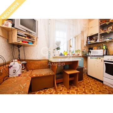 Продажа 1-к квартиры на 1/10 этаже на Лососинском ш, д. 24, к. 1 - Фото 5