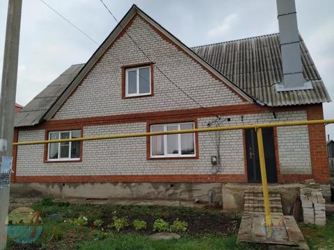 Объявление №49828881: Продажа дома. Рамонь