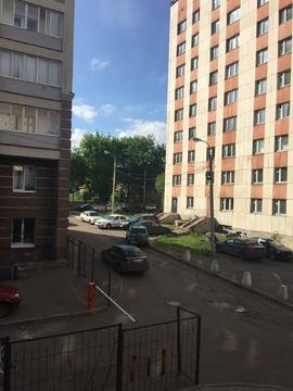 Офис 55 кв.м. напротив парка Аксакова - Фото 3