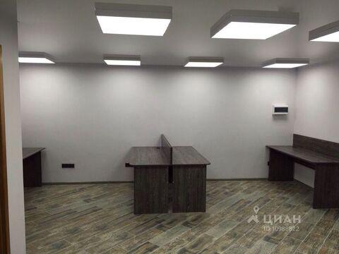 Продажа офиса, Медведево, Медведевский район, Ул. Логинова - Фото 1