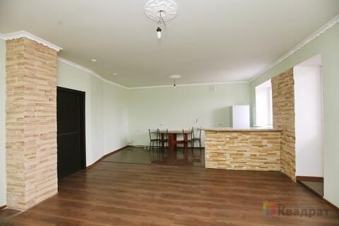 Продается шикарная 2-комн. крупногабаритная квартира с европланировкой - Фото 2