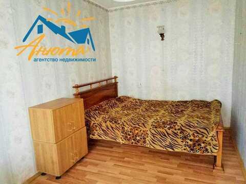 Аренда 2 комнатной квартиры в Обнинске улица Победы 3 - Фото 4