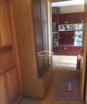 Предлагаем купить 3 комнатную квартиру в Центре, Ворошиловский - Фото 3