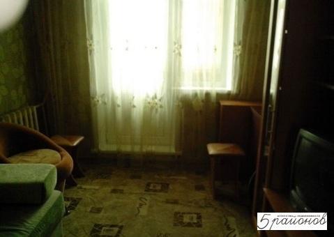 1 комн Ленинградский, 33 - Фото 2